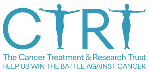 CTRT Logo