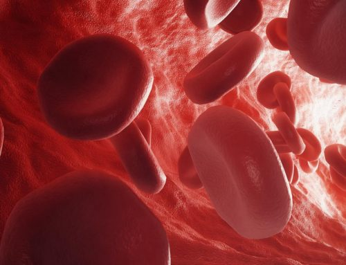 Progress In Developing Drugs That Target Tumour Blood Vessels